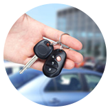 Interstate Locksmith Shop Houston, TX 713-357-0764